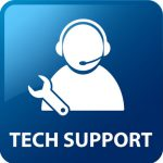 E-Learning Technical Support