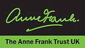Year 12 – Challenging Prejudice with the Anne Frank Trust